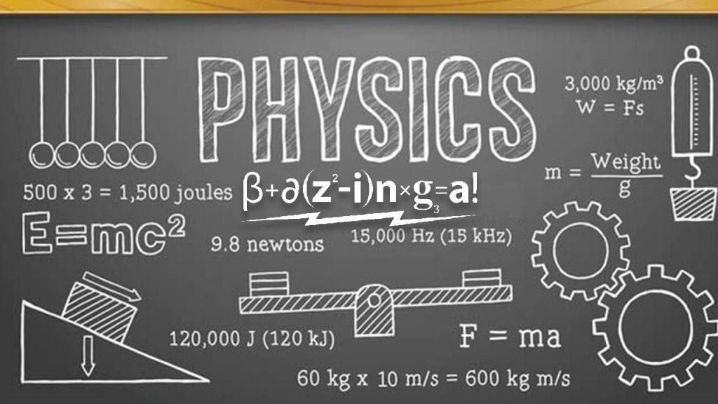 Peperiksaan Akhir Tahun Fizik Tingkatan 4 Set 1 Kertas 2 Cikgu Hayat